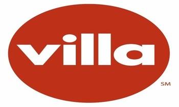 Villa Ridgmar Mall